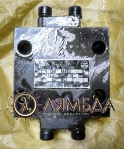 М-4 КУ 12320 ХЛ1 Гидрозамок L
