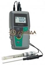 ECOSCAN.PH6 METER & ELECTRODE MO348 L