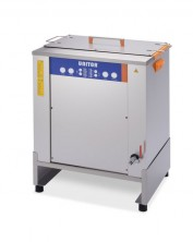 UNITOR ULTRASONIC CLEANER