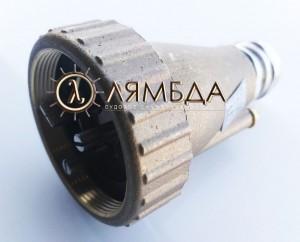 ШЭМ-Л-36-15-67 Штепсель электрический морской L
